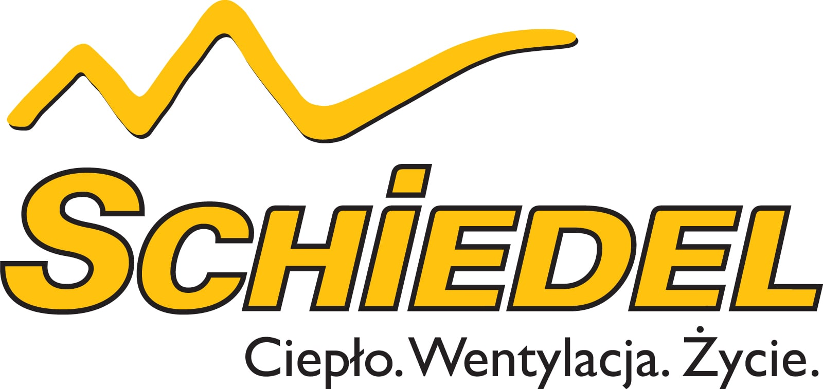 Schiedel_Logo_2014_PL