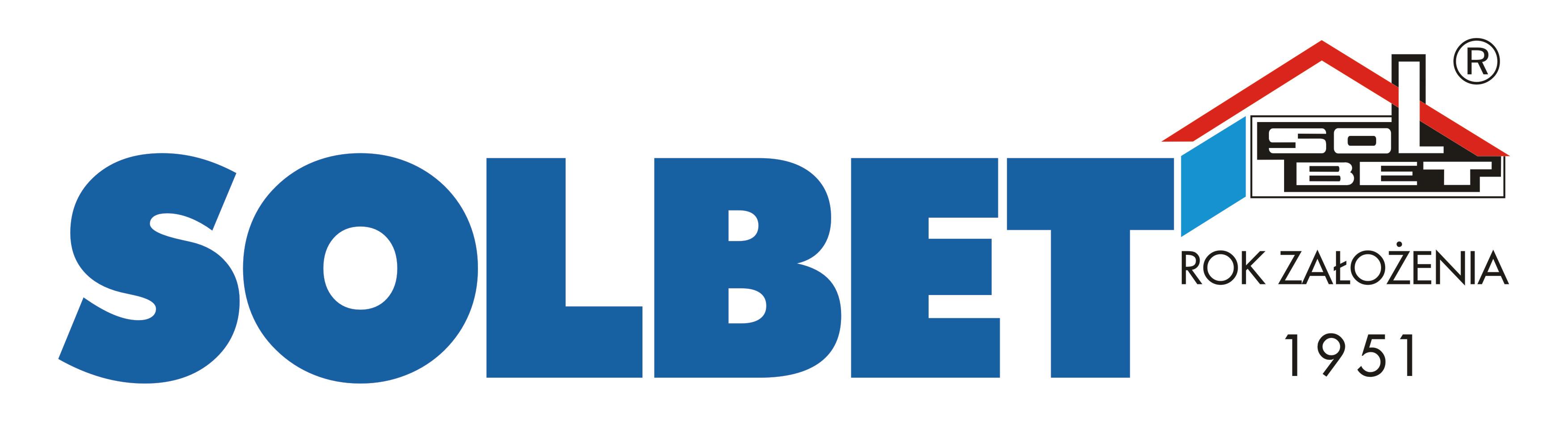 logo_solbet_aktual_1951