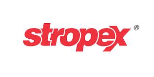 stropex